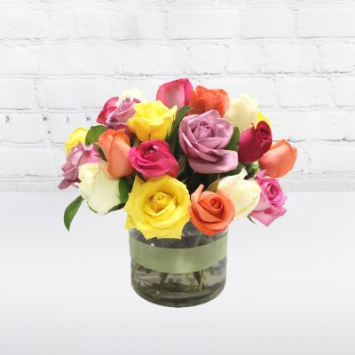 Same Day Flower Delivery Northwestern Prentice